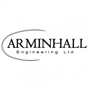 ARMINHALL Engineering Ltd.