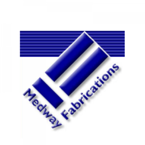 Medway Fabrications Ltd.