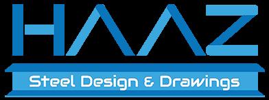 Haaz Design