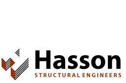 M.Hasson and Sons Ltd.